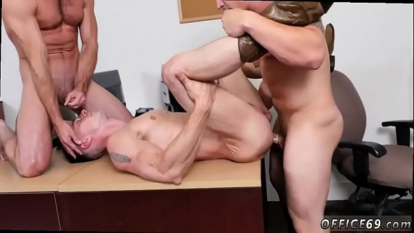 Twins, Twin, First time gay