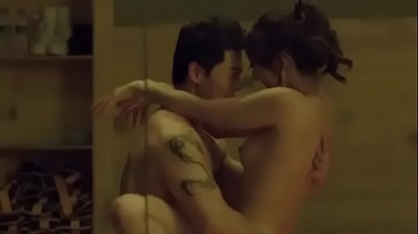 Full movie, Yoga, Full movies, Korean girl, Korean fuck