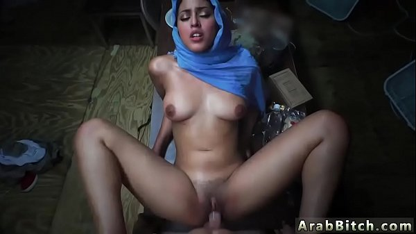 Anal compilation, Anal hd, Teen compilation, Anal squirting, Anal squirt, Squirting compilation