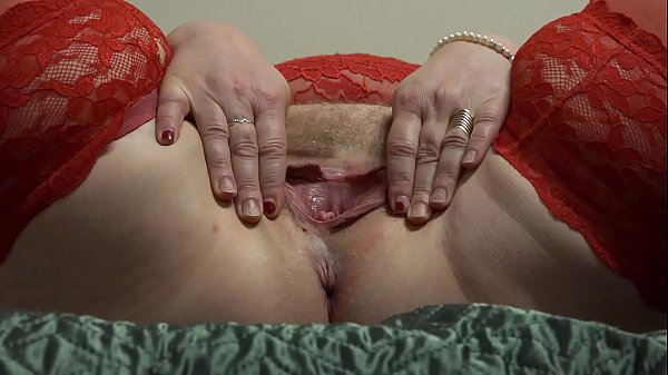 Bbw mature, Stocking, High heels, Stockings and heels, Virtual, Shoes