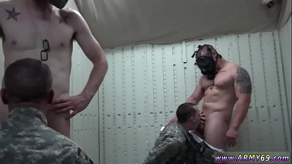 Glory hole, Army, Soldier, Glory, Pinoy gay, First blowjob