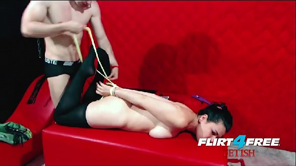 Humiliation, Punisher, Flogging
