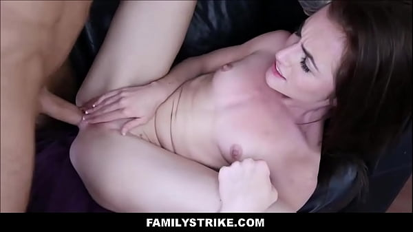 Sister fucks brother, Teen sister, Sister with brother, Sister fuck, Hot sister