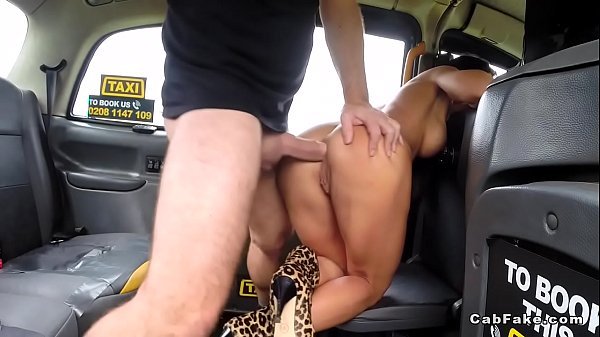 Fake taxi, Taxi, In taxi, Taxi fake, Anal taxi