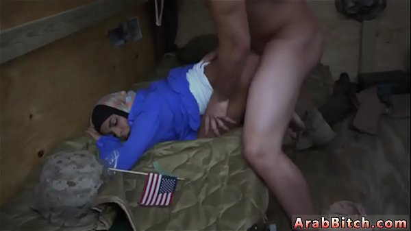 Double, Arab anal, Anal arab, Operation, French anal, Double pussy