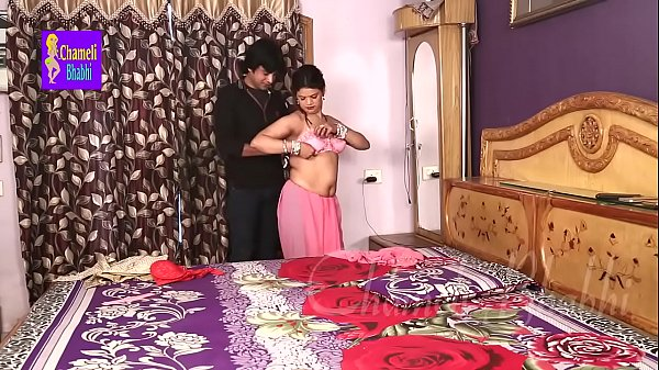 Indian sex video, Indian bhabi