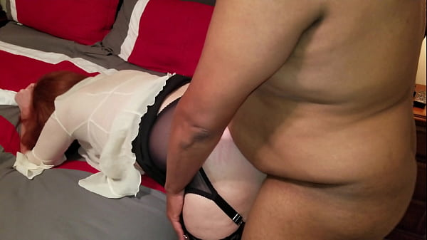 Wife bbc, First bbc, Wife first