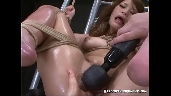 Hairy pussy, Asian bdsm, Hairy asian, Teen japanese, Pussy bdsm, Japanese hairy