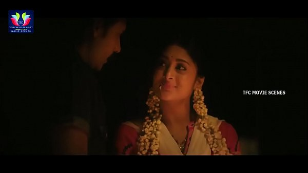 Full movie, Telugu