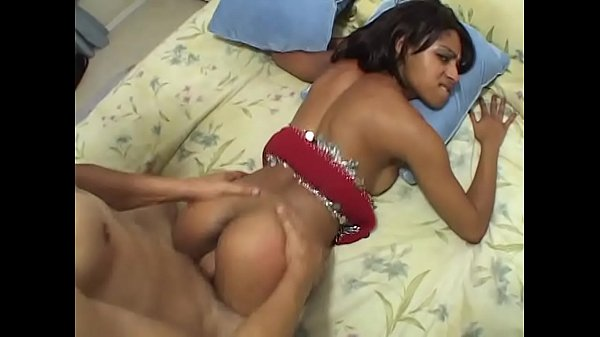 Painful anal, Anal pain, Full, Pain anal, Young sex, Painfully