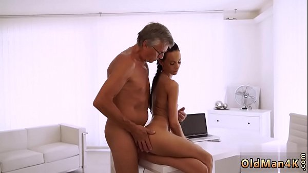 Mature anal, Anal mature, Fat mature, Fat anal, Old anal, Mature old