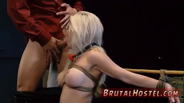 Mistress, Extreme anal, Breast, Extrem anal, Breasts