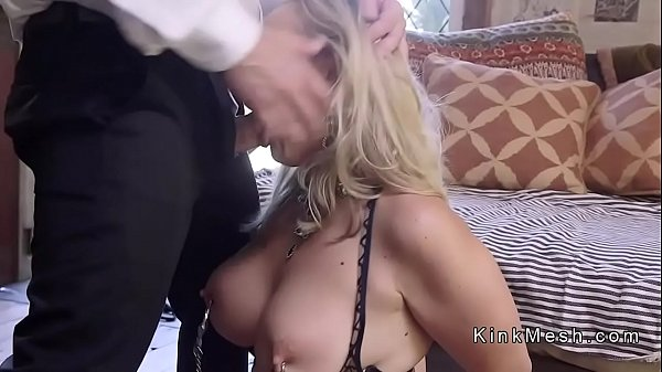 Mom anal, Sex mom, Anal mom, Mom threesome, Mom sex, Teen anal threesome