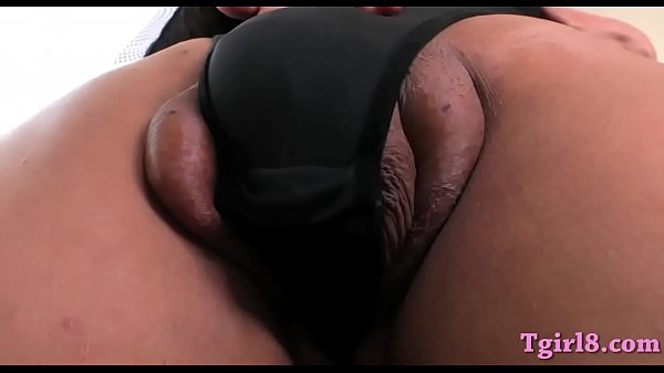 Big ass mature, Tranny dildo, Mature dildo, Mature big ass, Trannies, Mature big tits