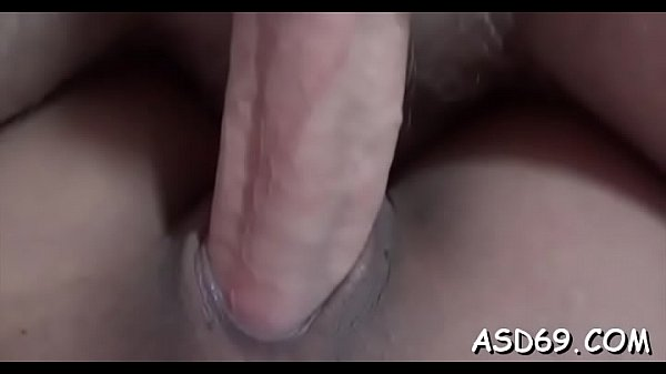Sex doll, Mouth fuck