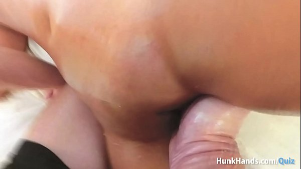 Asian squirting, Asian massage, Real massage, Asian squirt