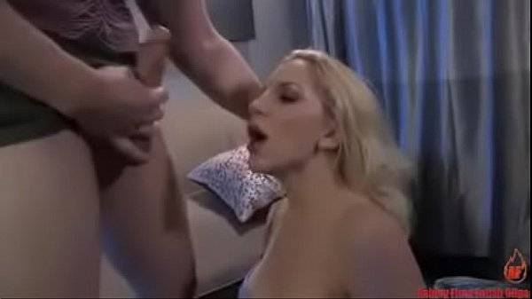 Mom son, Son mom, Mom sex, Mom teach sex, Teach, Mom sex son