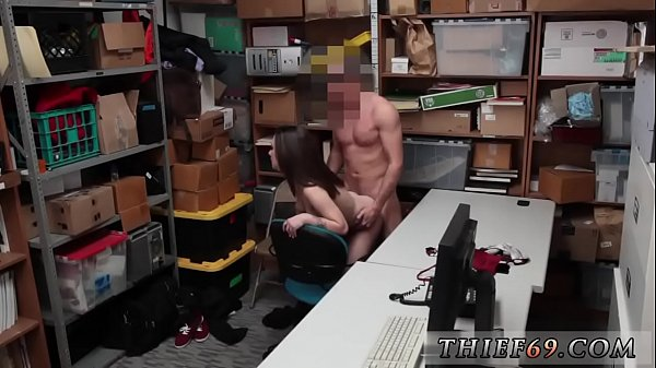 Xxx, Office, Teen orgasm, Riding orgasm