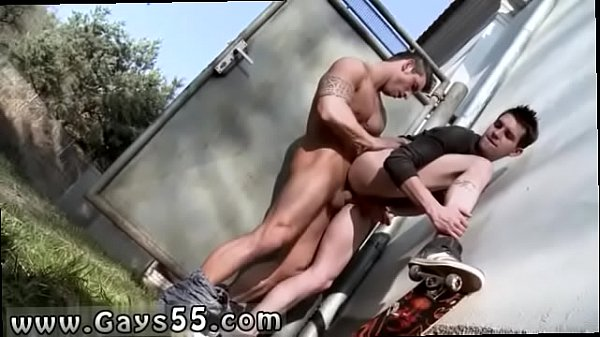 Outdoor anal, Brazilian anal