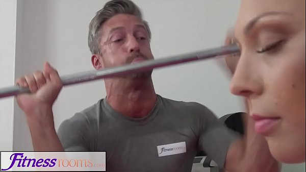 Throat, Throated, Fitting room, Blowjob pov, Girl creampie, Fitting-room