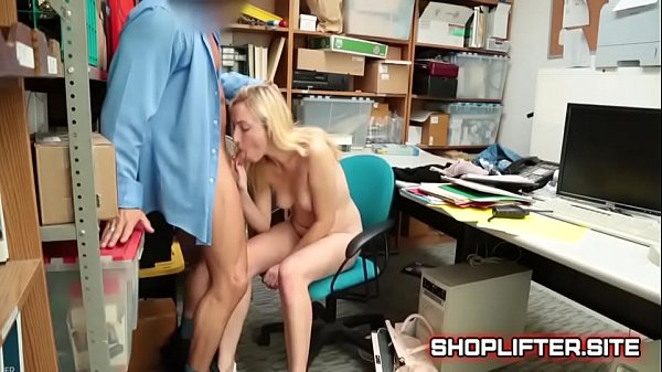 Security, Forcing, Shoplifting, Forces, Forced fuck, Force fuck