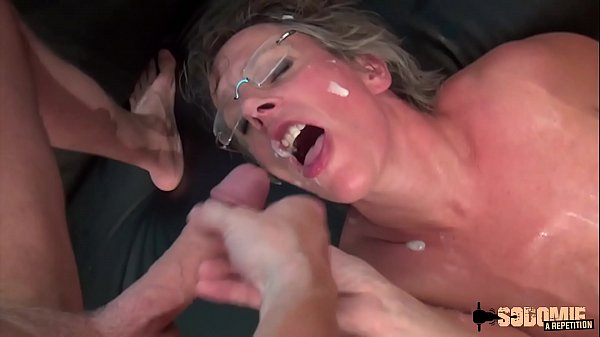 Mom anal, Anal mom, Rough anal, Mom squirt, Mom and, Anal squirting