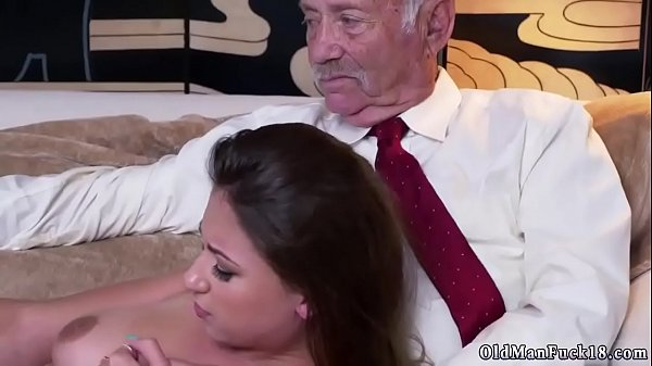 Redhead anal, Ivy, First time amateur