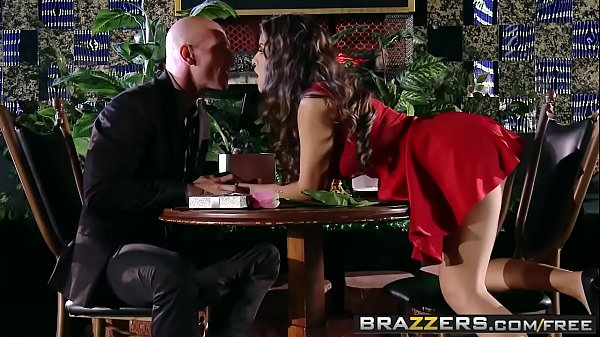 Brazzers, Real wife story