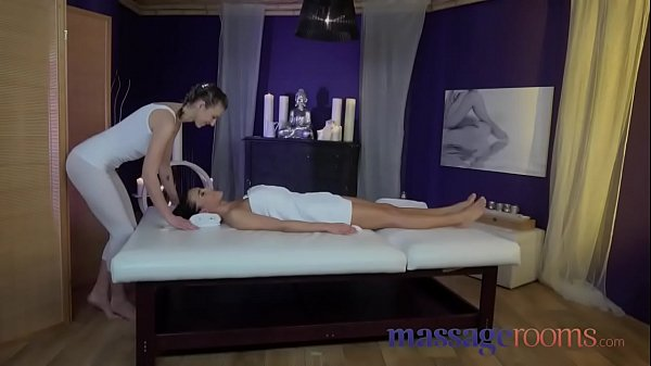 Full, Massage room, Czech massage, Massage rooms, Multiple