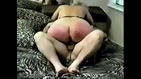 Retro, Mature amateur, Mature spanking, Mature amateurs