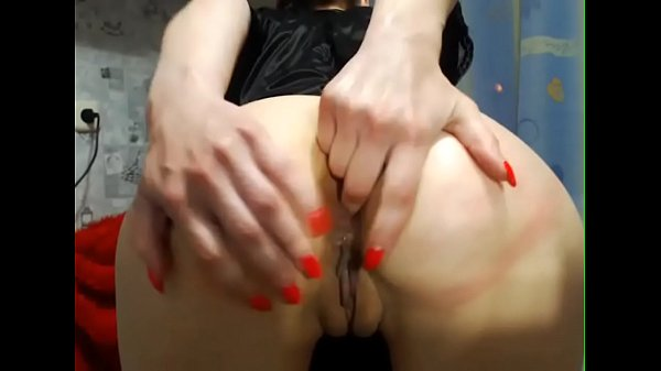 Anal gape, Young anal, Russian anal, Young russian, Young ass, Ass anal