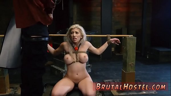Double anal, Machine, Extreme anal