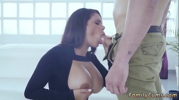 Interracial wife, Robber, Wife interracial