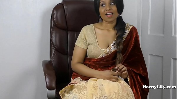 Sister in law, Horny sister, Indian sister, Tamil sister, Sister-in-law, Indian horny