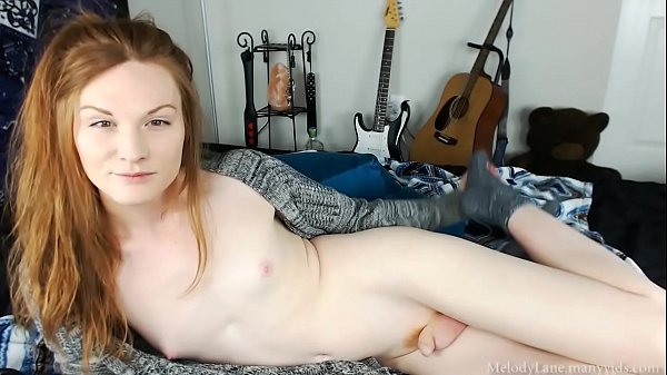 Socks, Ass to mouth, Sock, Sweater, Dildo riding, Deep dildo