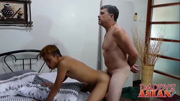 Hairy mature, Asian mature, Asian twink, Hairy asian, Mature hairy, Mature asian