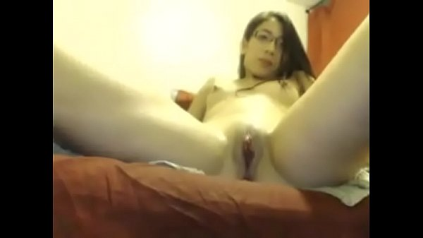 Teen squirt, Asian squirting, Asian squirt