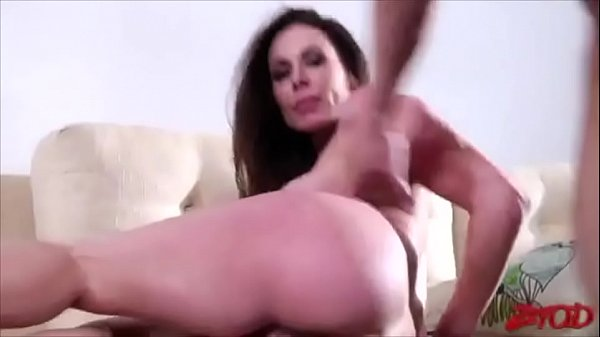 Kendra lust, Cowgirl