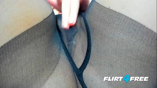 Close up pussy, Vibrator squirt, Squirting pussy, Pussy close up, Close