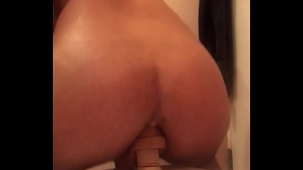 Big dildo, Dildo ass, Big ass hole, Big ass dildo, Ass dildo