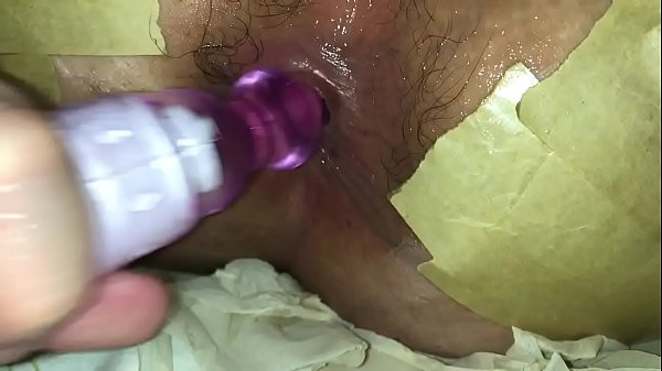 Asian anal, Asian solo, Anal solo, Anal asian, Fat asian, Fat anal